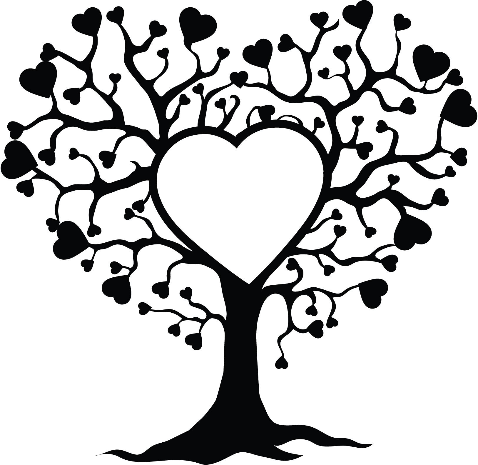 Love Notes | Robyn Deusterman